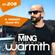 MING Presents Warmth Episode 208 w NEENOO Guest Mix image