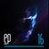 Eric Prydz Presents EPIC Radio on Beats 1 EP16 image