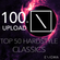 100th Upload: Top 50 All Time Hardstyle Classics! Mixed by: Enigma_NL image