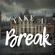 Take A Break 082 image