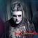 Communion After Dark - Dark Electro, Industrial, Darkwave, Synthpop, EBM - Sep 13, 2021 Edition image
