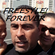 FREESTYLE KING DJ FORCE 14! BAY AREA NORTHERN CALIFORNIA! NIEVES FAM MEGAMIXX! image