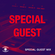 Special Guest Mix by Don Carlos for Music For Dreams Radio - Mix 1 image