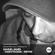 Samuel James - 14.04.2017 + Marvyn Don + InSync image