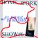 HOMEWORK SHOW #6 w/ El Diggz & DJ Wasser // 23.08.20 image