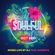 Paul Roberts Presents - The Soulful House Sessions Oct 2021 image
