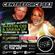 Martin Cee & Sarah LP - 88.3 Centreforce DAB+ Radio - 22 - 10 - 2020 .mp3 image