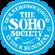 The Soho Society Hour (21/02/2019) image