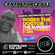 Roger The Dr in Surgery - 88.3 Centreforce DAB+ Radio - 29 - 04 - 2021 .mp3 image