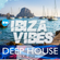 In The Mix / 914 Ibiza Vibes Deep House Music 2021 image