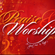 Soul on  Ice - The Praise & Worship Edition image