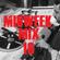 MIDWEEK MIX 10 image