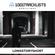 longstoryshort - 1001Tracklists Spotlight Mix image