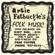 Artie Fatbuckle's - LA Folk & Country 1968-70 image