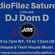 HBRS DomD AudioFilez Saturday 4-6-19 image
