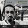 Takeshi Sato @ Reconexión Podcast 02 image