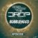 The Drop - Episode 5 with DJ Bobblehood image