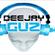 dj guz mix reaggeton,dembow, guaracha 2021 image