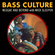 Bass Culture - September 23, 2019 - For A Few Dollars More image