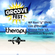 "WF Rani ""g"" Live @therapy pool party .: Groove Fest 2012 .: Dominican Republic image"