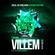 Villem Showcase Mix ✖︎ Resoulution image