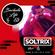 DJ Soltrix - Bachata Life Mixshow 59 (03-06-2019) image