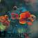 March Soundcloud mix image