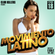 Movimiento Latino #18 - DJ Kaos (Latin Party Mix) image