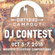 Dirtybird Campout West 2018 DJ Competition: - DJ Love Tap image