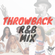 Throwback R&B Mix image