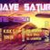 S!NEWAVE SATURDAYS JUNE 6TH 2020 image