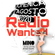 RADIO WANTED - DOMENICA 2 AGOSTO 2020 image