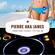 From Paris to Ibiza n°41 - Pierre aka James image