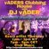 Soundz Muzic Radio 11.02.21 (DJvADER Live) image