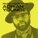 Radio Hour with Adrian Younge image