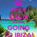 People from Ibiza image