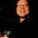 Torsten Fenslau - (last) Clubnight 25.09.1993   image