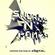 'SWORDS N' BOMBS' mixtape by DJ Mykal a.k.a.林哲儀 image