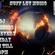 Nuff Luv Music Live! Dj Reminiss Uk 2Step Garage Mix image