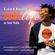 Soul Life (Aug 13th) 2021 image