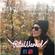 Rita Warhol - Frenchy Speaks Love image
