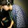 アニソンインデックス!!公募mix2018 image