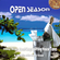 Open Season (Mixed by DJ Johnny Ocean) Promo Only image
