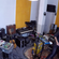 Improvisation: Oh No Noh Radioh - #5 Backups and Bows w/Malo - 28.10.2020 image