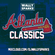 Wally Sparks - ATL Classics (Pop-Up Twitch Set) (11.05.20) image