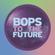 Bops to the Future [35 ~ Hip-Hop] (Apr 4) image