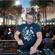 Mauro Vega Live to Play Festival. April 2021 image