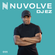 DJ EZ presents NUVOLVE radio 055 image