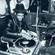 Rap Nerds Episode 003 - Jam Master Jay DJ Set and Rare Run DMC Recordings image