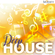 DeepHouse & NuDisco Exclusive Megamix image